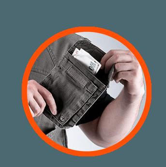 benjo-radno-odijelo-ukari-5