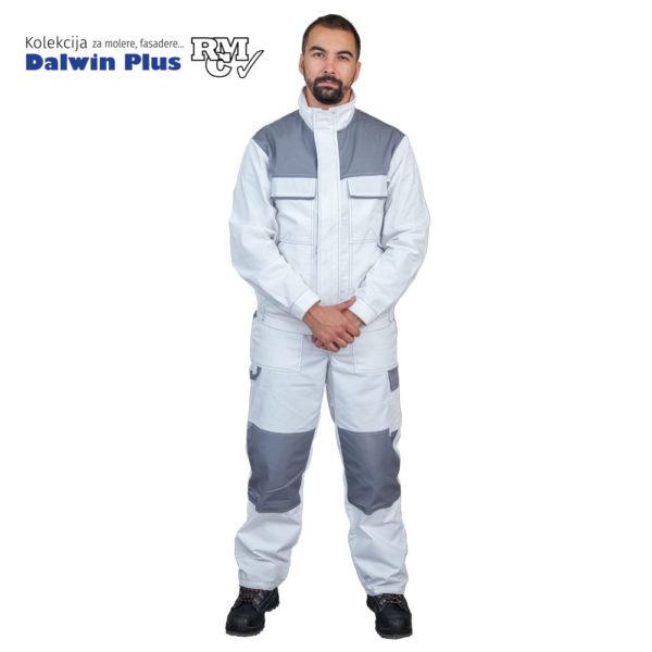 Kolekcija-Dalwin-Plus-bijelo-1