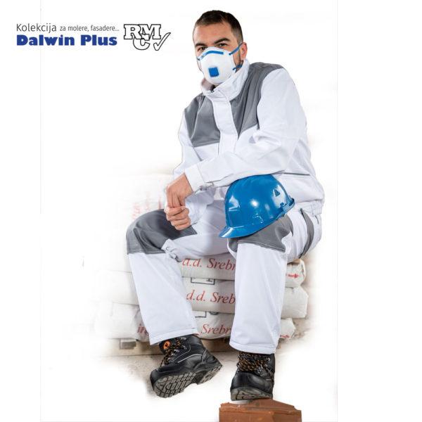 Kolekcija-Dalwin-Plus-bijelo-2
