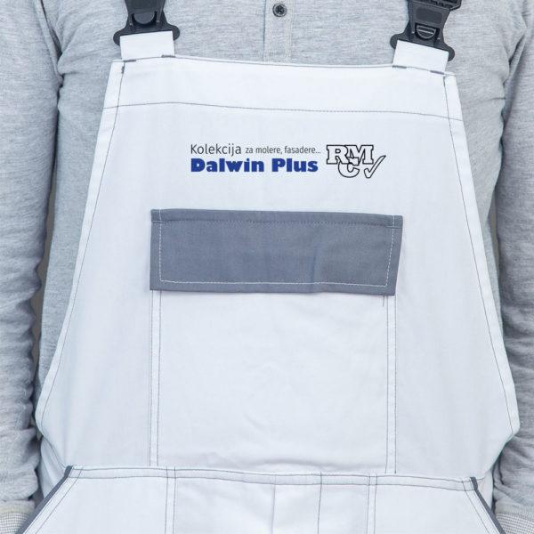 Kolekcija-Dalwin-Plus-bijelo-5
