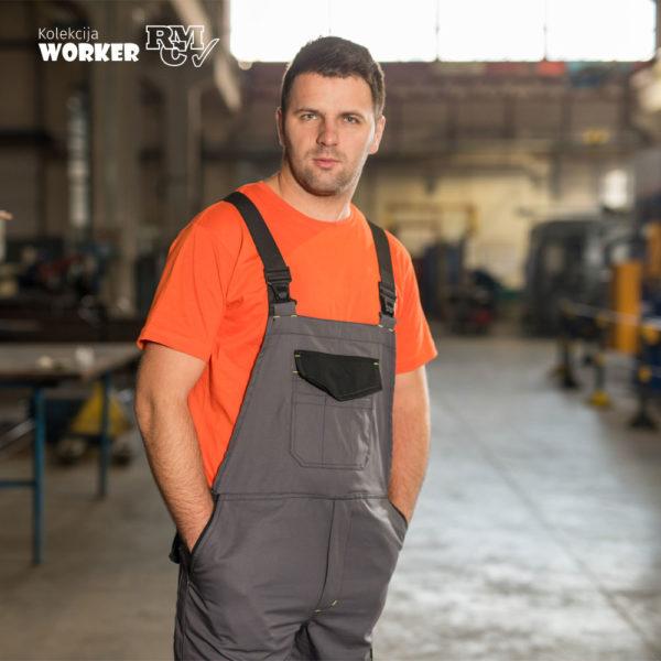 Kolekcija-RMC-Worker-4