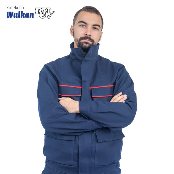 kolekcija-wulkan-1