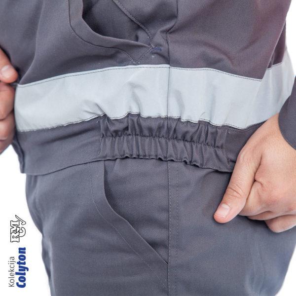 rm-company-radno-odijelo-colyton-3