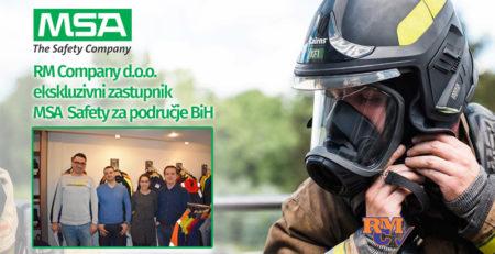 rm-company-zenica-ekskluzivni-zastupnik-za-MSA-Safety-za-Bosnu-i-Hercegovinu
