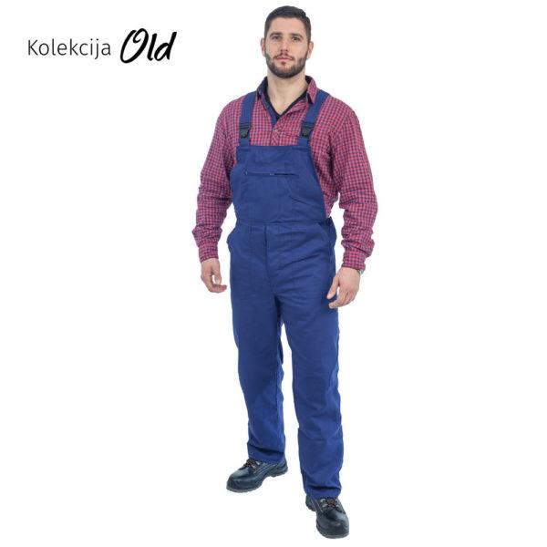 RM-Company-radno-odijelo-kolekcija-old-1
