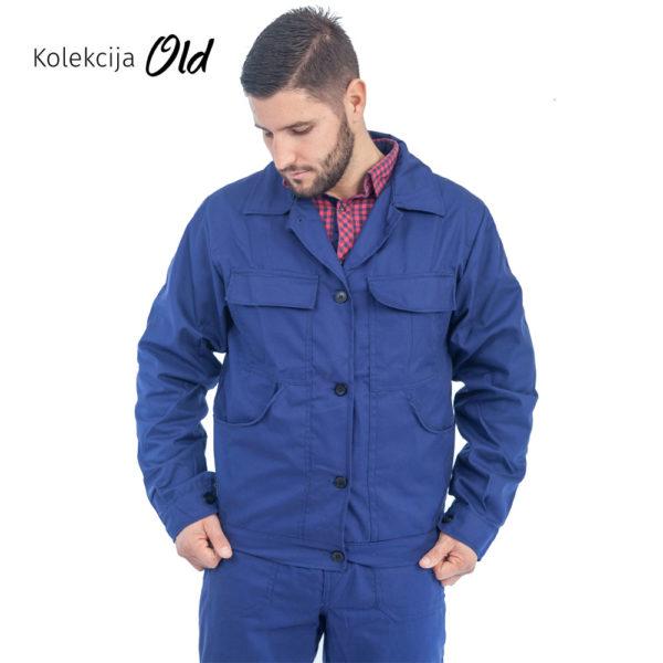 RM-Company-radno-odijelo-kolekcija-old-3