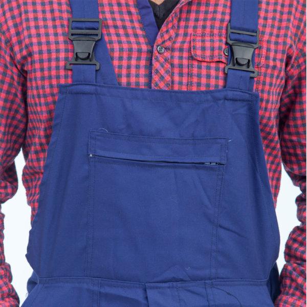 RM-Company-radno-odijelo-kolekcija-old-4