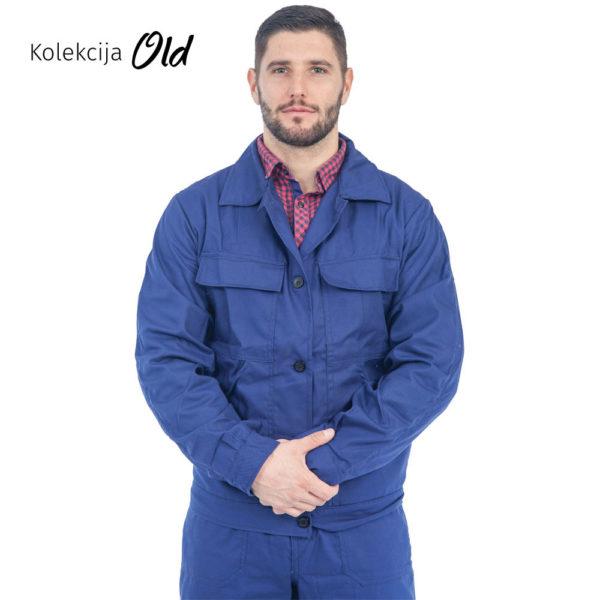 RM-Company-radno-odijelo-kolekcija-old