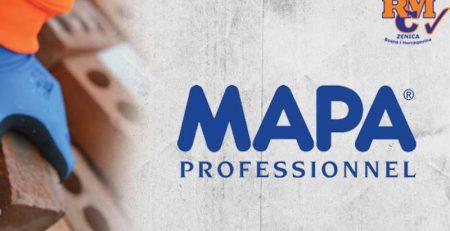 RM-Company-predstavnik-za-MAPPA-Professionnel