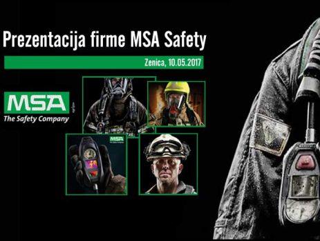 Prezentacija-firme-MSA-Safety