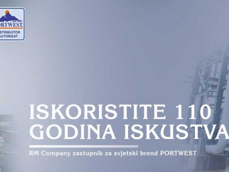 RM-Company-predstavnik-za-Portwest