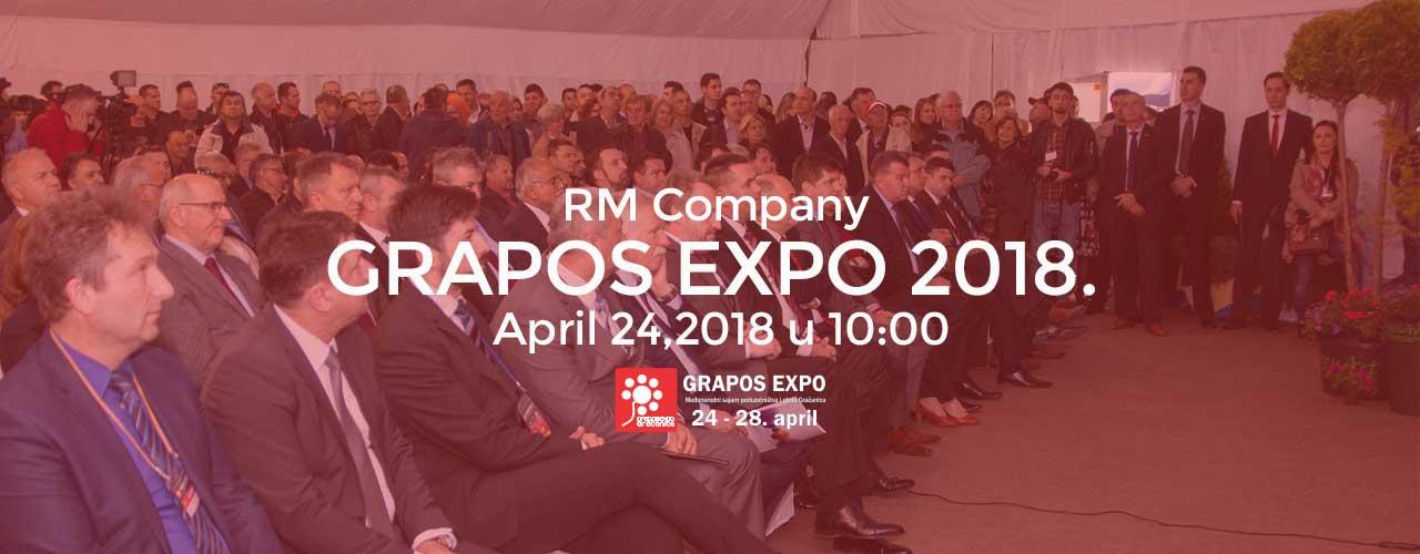 rm-company-na-sajmu-grapos-expo-2018