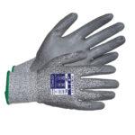 Cut-5-PU-Palm-A622