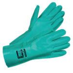 Nitrosafe-Chemical-Gauntlet-Nitril-A810