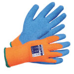 Cold-Grip-Lateks-A145-narandyasta