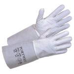 Premium-Tig-Welding-A520