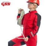 Kombinezon-GSS-RMC