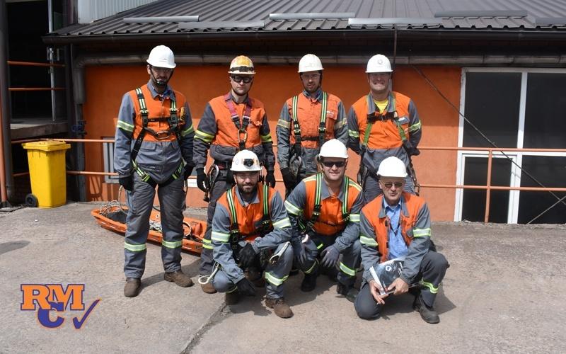 RMC-dan-otvorenih-vrata-ArcelorMittal