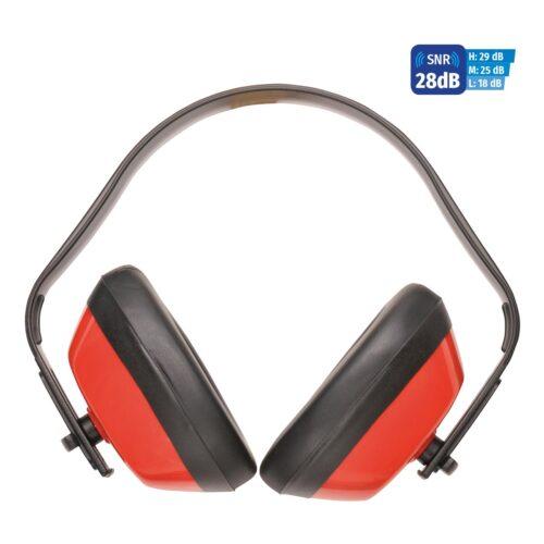 Antifon-Classic-PW40-crvenii