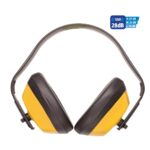 Antifon-Classic-PW40-zuti