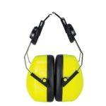 Antifon-Endurance-HV-PS47-yellow