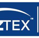 BizTex Micro Plus