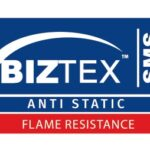 BizTex SMS FR
