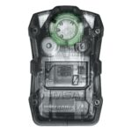 Detektor-gasa-Altair2X-unutra