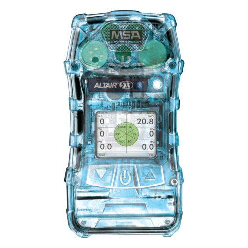 Detektor-gasa-Altair5X-unutra