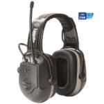 ED-TunUP-EAR-Defender