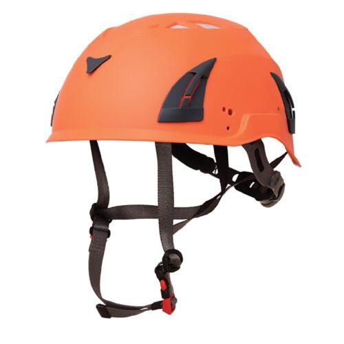 FOX-Safety-Helmet-orange