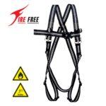 Fire-Free-FA1011000
