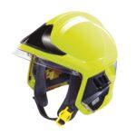Gallet-F1XF-HiVis-žuta