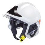 Gallet-F1XF-bijela