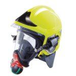 Gallet-F1XF-maska