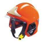 Gallet-F1XF-orange