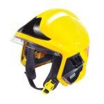 Gallet-F1XF-žuta