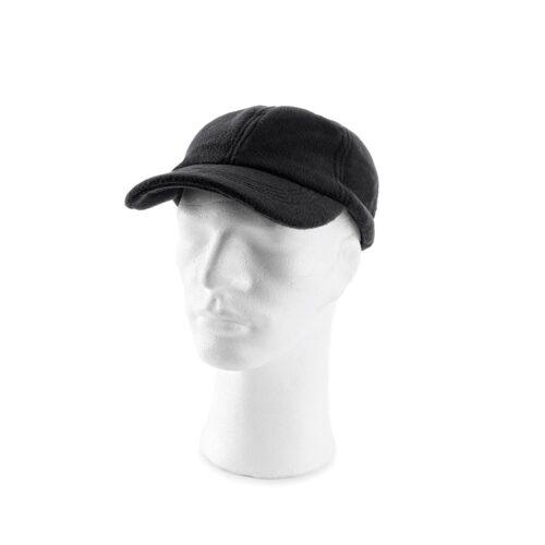 Kacket-KEVIN-crna