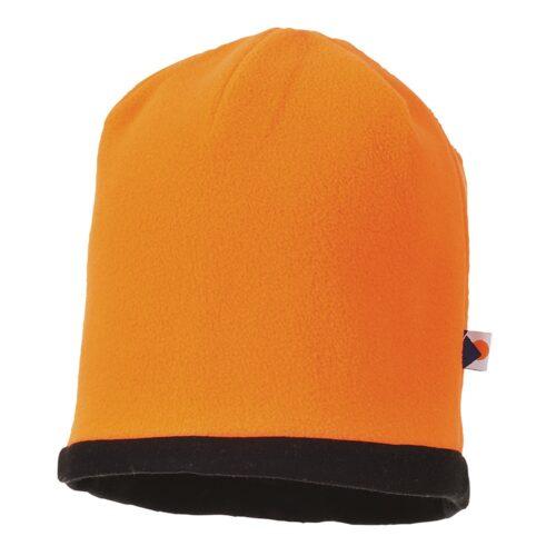 Kapa-HA14-narandzasta