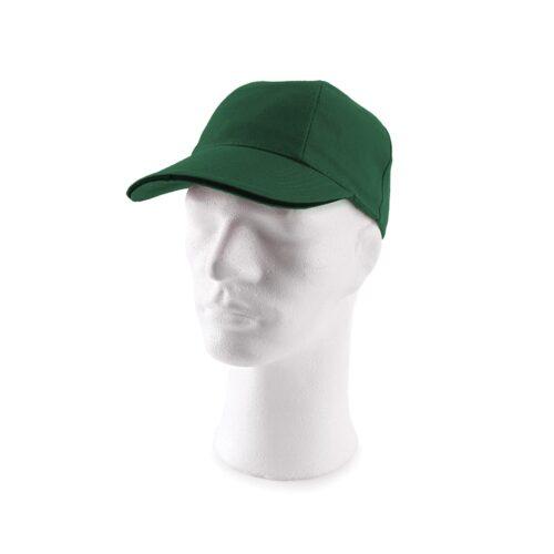 Kapa-JACK-zelena