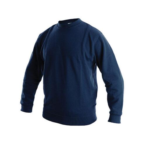 Majica-Odeon-teget-plava