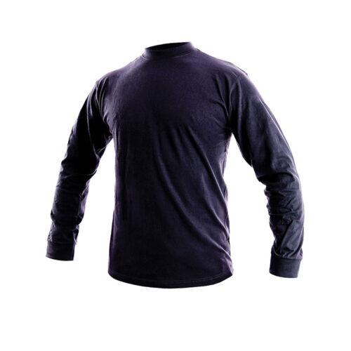 Majica-Petr-teget-plava
