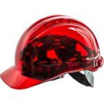 Peak-View-PV50-red