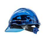 PeakView-Ratchet-PV64-blue