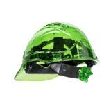PeakView-Ratchet-PV64-green