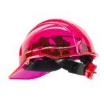 PeakView-Ratchet-PV64-pink