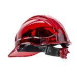 PeakView-Ratchet-PV64-red