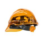 PeakView-Ratchet-Vented-PV60-orange