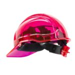 PeakView-Ratchet-Vented-PV60-pink