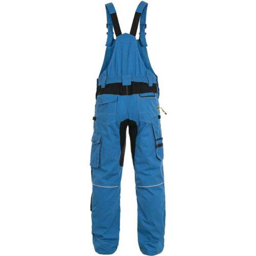 Pilot-hlace-CXS-Stretch-plava-crna1